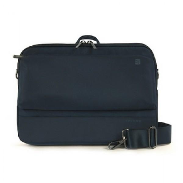 Tucano laptop táska BDR11-B Laptop táska