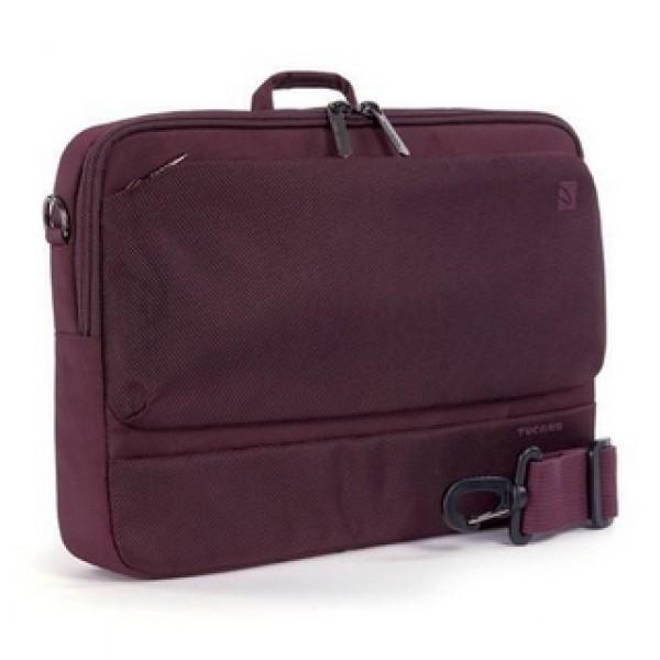 Tucano laptop táska BDR11-BX Laptop táska
