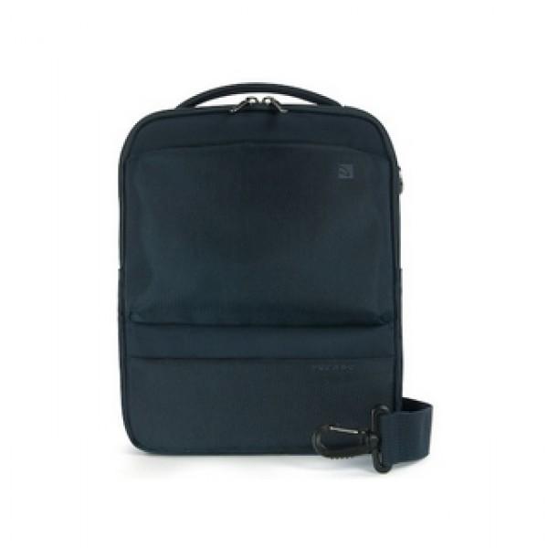 Tucano laptop táska BDRV-B Laptop táska