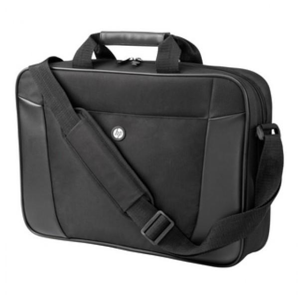 """Laptop táska HP H2W17AA Essential Top Load 15,6"""" Laptop táska"""