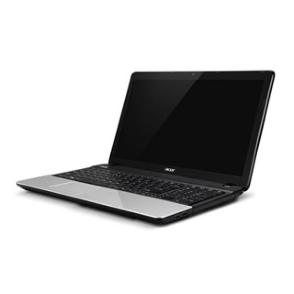 Acer As E1-570G-53334G50Mnkk Black LX Laptop