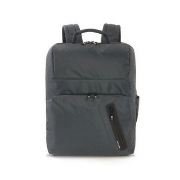 Tucano laptop hátizsák BZCK-G Laptop táska