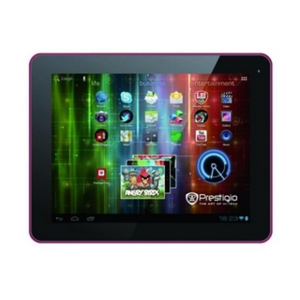 Prestigio MultiPad 7.0 PRIME DUO +tok Tablet