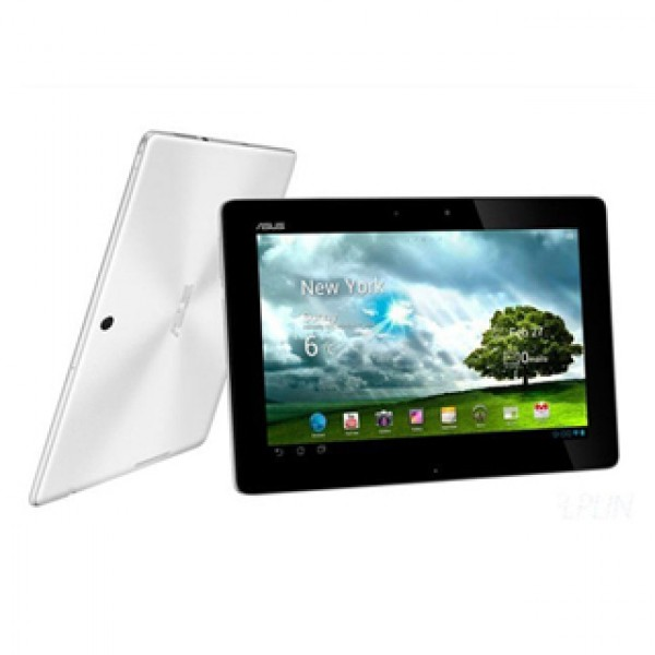 Asus EEEPAD Transformer Prime Grey XT Tablet