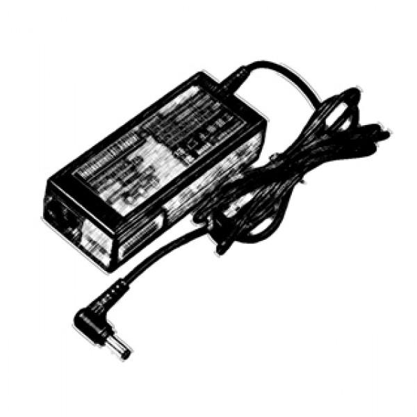 Tápegység HP 120W XT (19V 6,5A) Kiegészítők