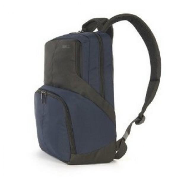 Tucano laptop hátizsák BBUCK-B Laptop táska