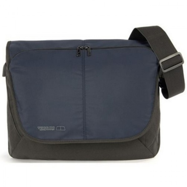 Tucano Messenger Bag BBUMS-B Laptop táska