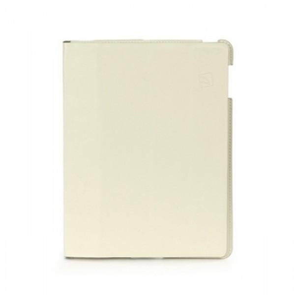 Tucano laptop tok IPDCO23-I Tablet tok