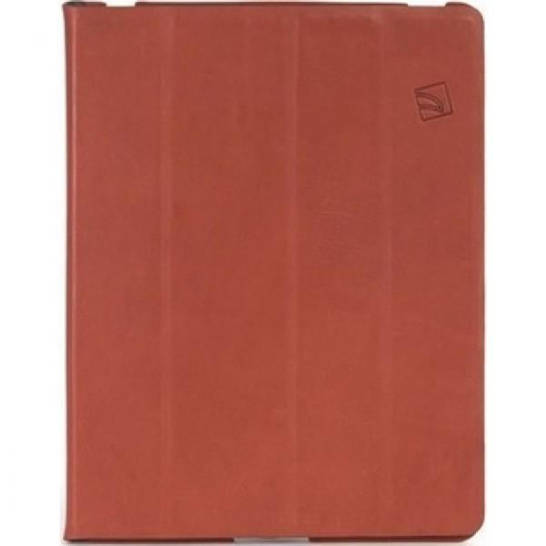 Tucano laptop tok IPDCO23-R Laptop táska