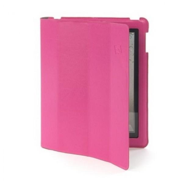 Tucano laptop tok IPDCO23-F Tablet tok