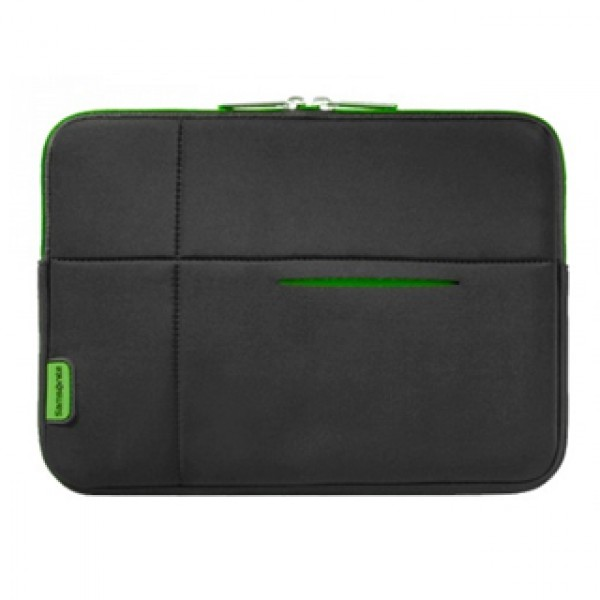 Samsonite U37-019-002 Tablet tok