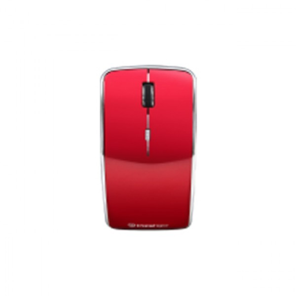 Egér Prestigio Wireless Optical Red (PMSOW05RD) Kiegészítők