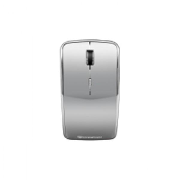 Egér Prestigio Wireless Optical Silver (PMSOW05SI) Kiegészítők