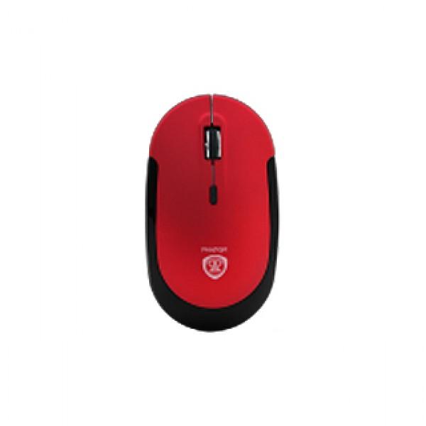 Egér Prestigio Wireless Optical Red (PMSOW06RD) Kiegészítők
