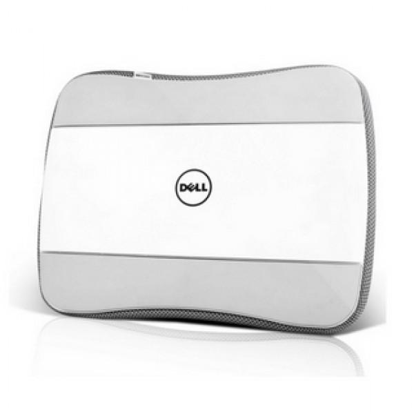 Laptop Stand Dell Gray/White (DLD01) Kiegészítők