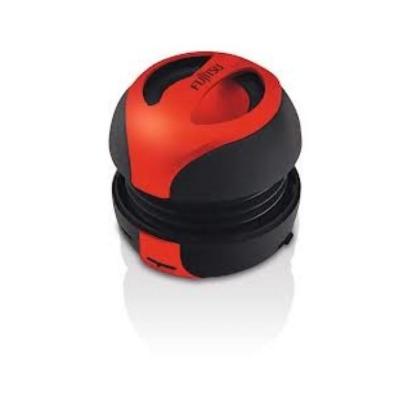 Fujitsu Mobile Bluetooth Speaker Kiegészítők
