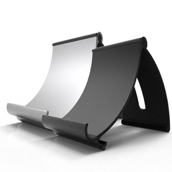 Tablet tartó OVERMAX Black OV-TS-01B CFX Kiegészítők