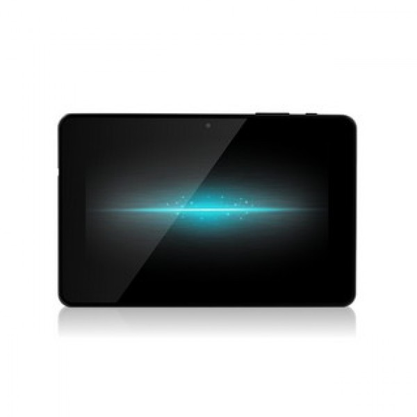 Overmax OV SteelCore 7 Tablet Tablet