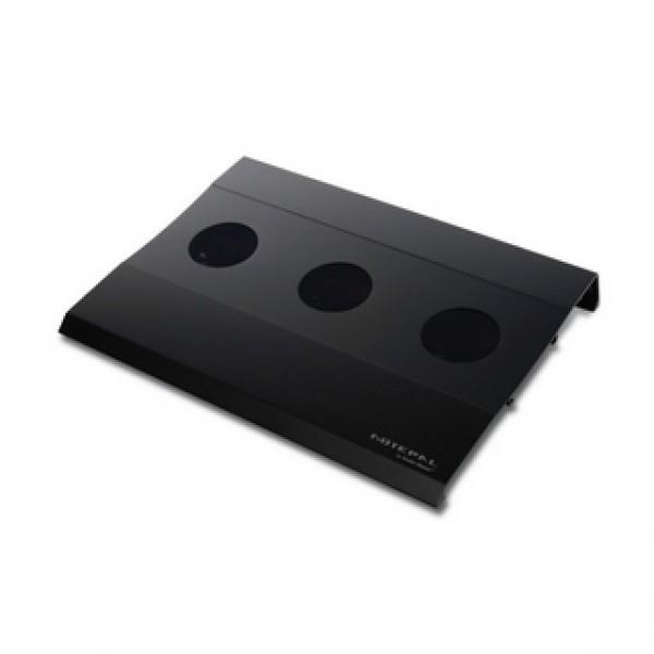 Cooler Master NotePal W2 Kiegészítők