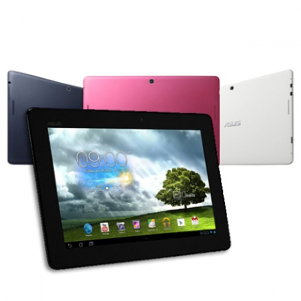 Asus MEMOPad Smart ME301T-1A016A White D Tablet