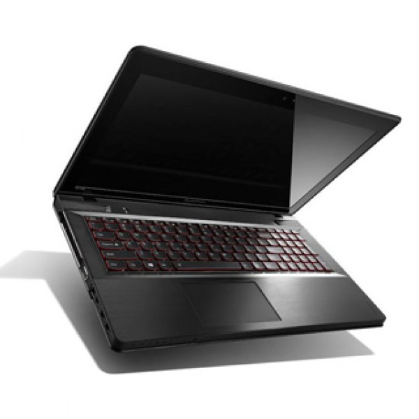 Lenovo Y510p Black 59-390561 FD 8GB Laptop