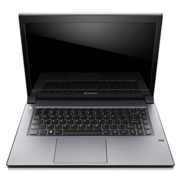 Lenovo M490s Silver 59-363637 FD Laptop