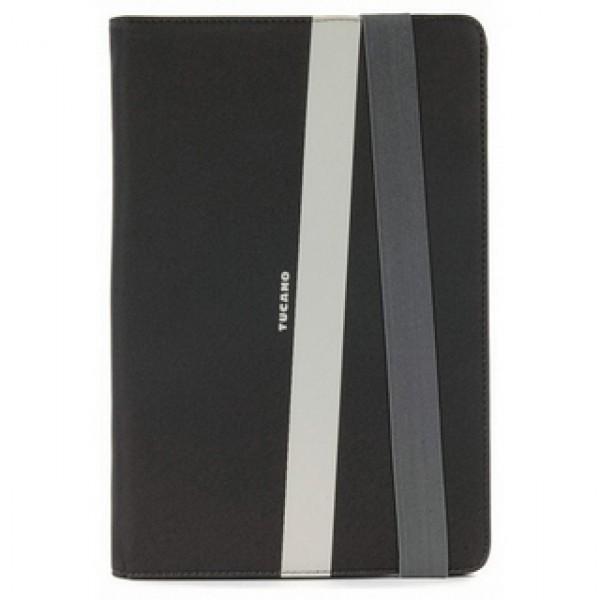Tucano laptop tok TABU7 Tablet tok