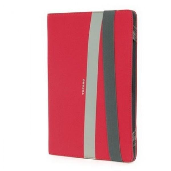 Tucano laptop tok TABU7-R Tablet tok