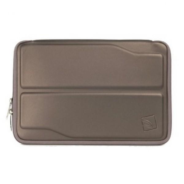Tucano BFIN11-G Laptop táska