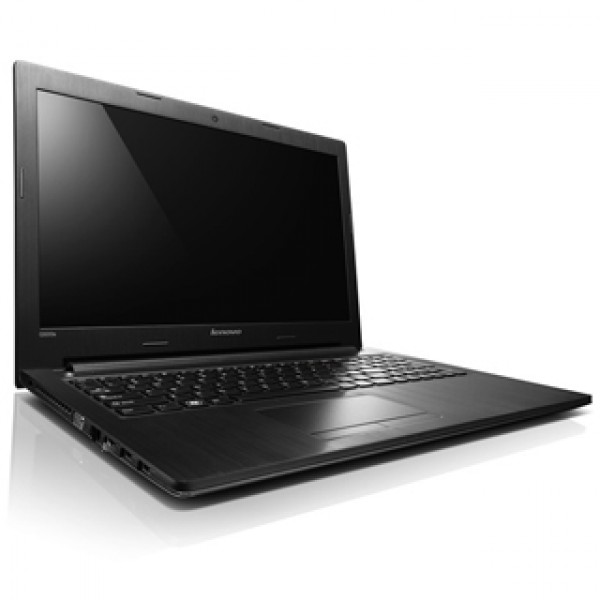 Lenovo G510 Black 59-433055 FD Laptop