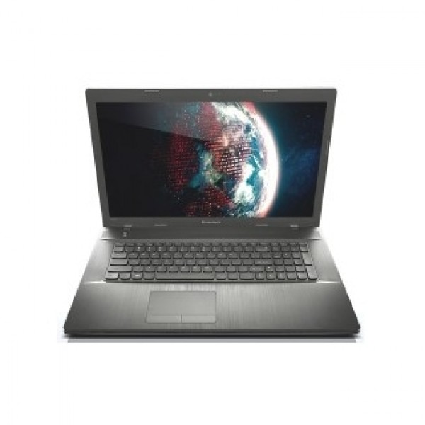 Lenovo G710 Black 59-431931_2Y Win8 Laptop