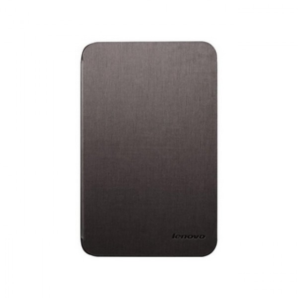 "Tablet tok Lenovo 7"" Coffee (A2107A Folio Cover PV301) Tablet tok"