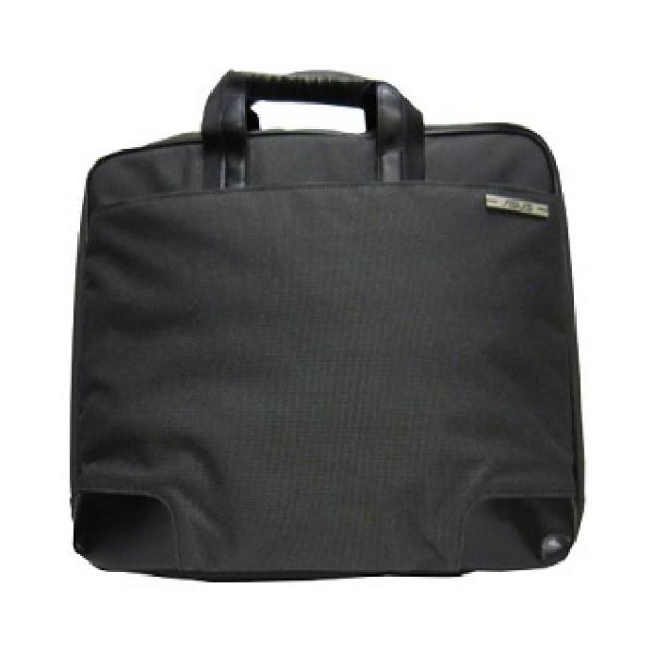 """Laptop táska Asus Black 15,6"""" Laptop táska"""