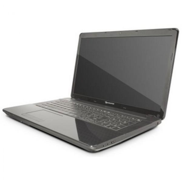 Packard Bell ENLE69KB-45004G1TMnsk LX 8GB Laptop