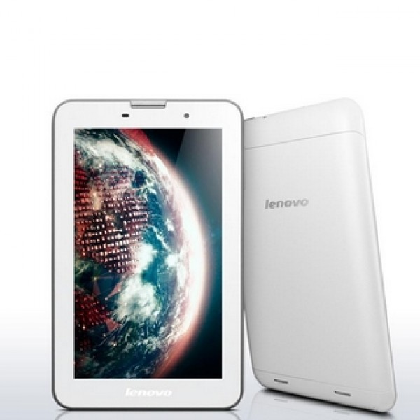 Lenovo IdeaTab A3000 3G White 59-374506 Tablet