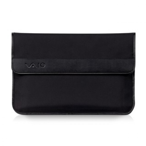 Sony Carrying Case Black (VGPCP25) Laptop táska