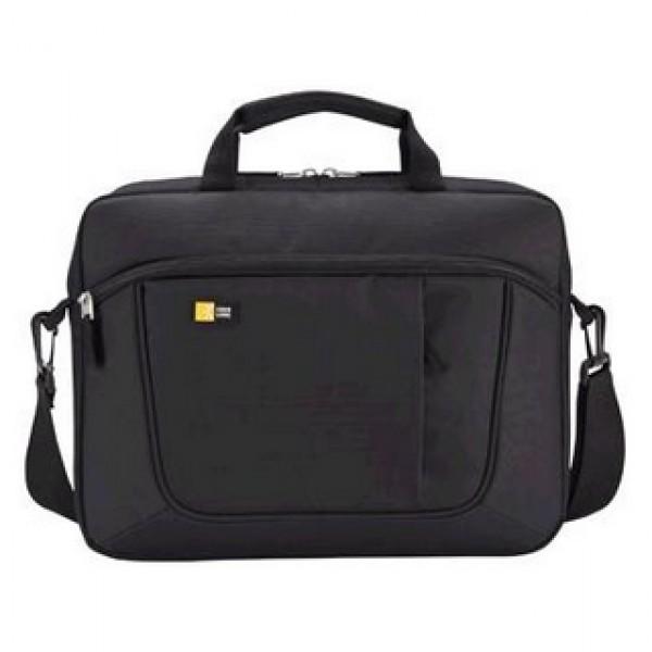 Case Logic táska AUA-314 fekete Laptop táska