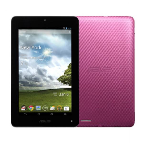 Asus MEMO Pad ME172V-1G058A Pink Tablet