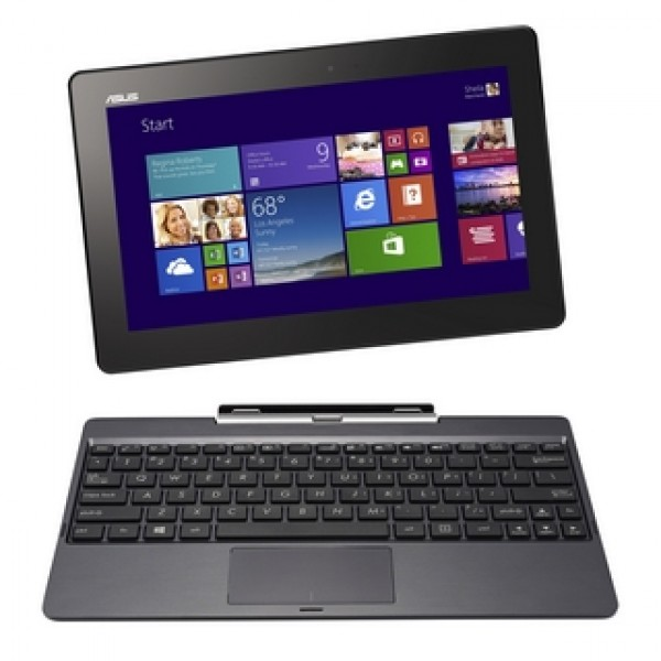Asus TFB T100TA-DK002H 2in1 W8.1 Tablet
