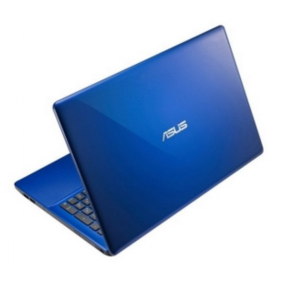 Asus X550CC-XX299D Blue FD - 8GB Laptop