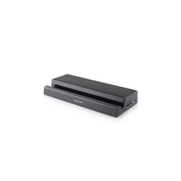 Modecom Tablet hangszóró és dokkoló (MC-BTTS1) Kiegészítők