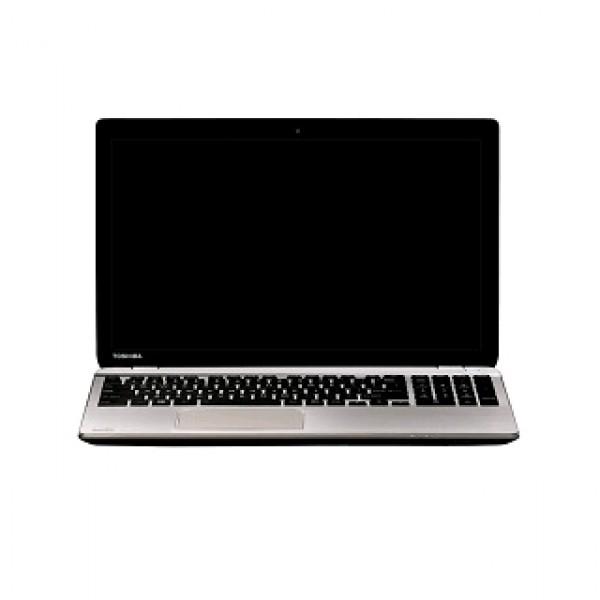 Toshiba Satellite P50-B-11L Sillver W8.1 3Y Laptop