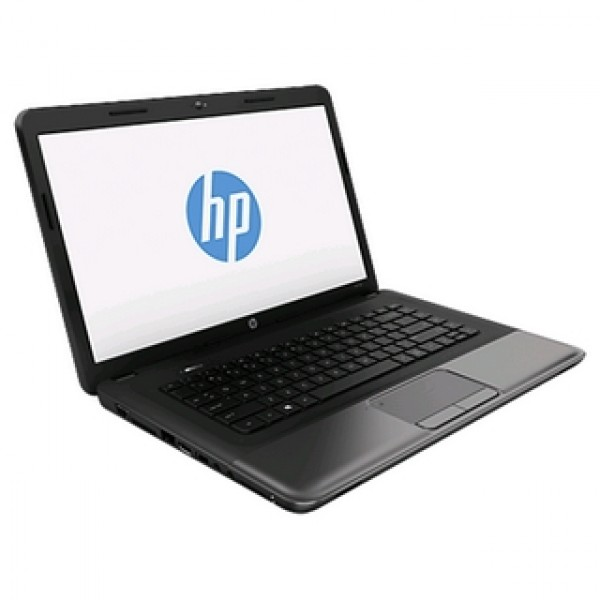 HP 250 G3 J4T62EA Black FD + táska Laptop