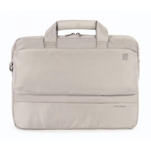 Tucano laptop táska BDR1314-SL Laptop táska