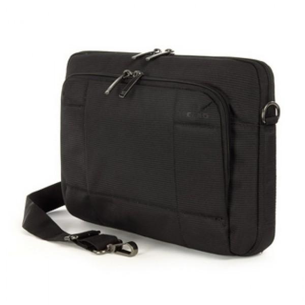 """Tucano 13"""" mini táska BFON13 Laptop táska"""