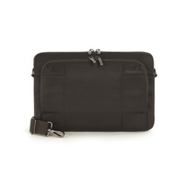 """Tucano 13"""" mini táska BFON13-M Laptop táska"""