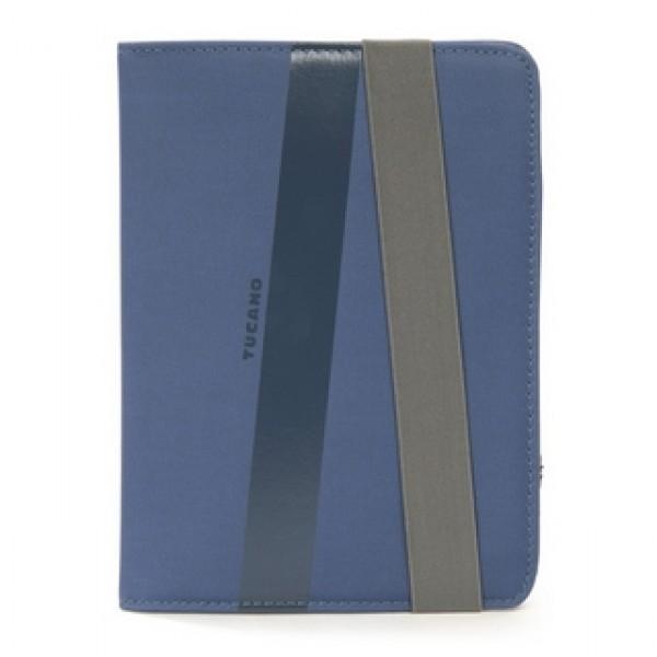 Tucano laptop tok TABU7-B Tablet tok