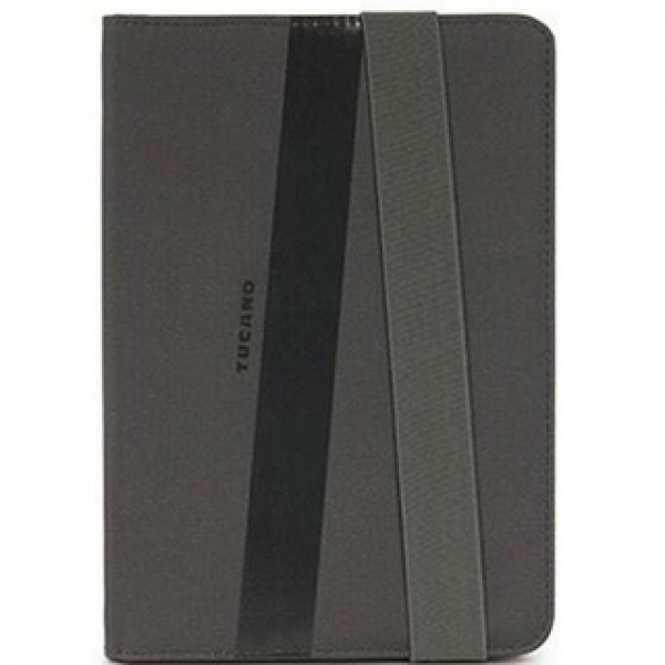 Tucano tablet tok IPDAG Tablet tok