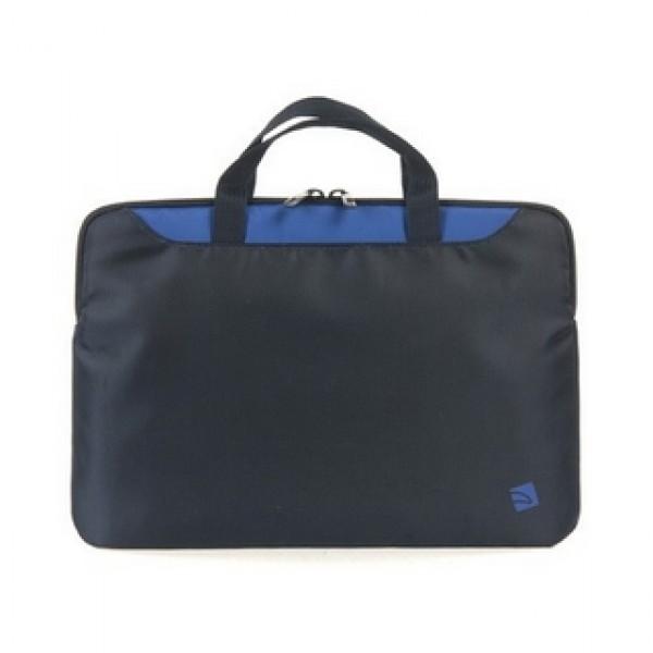Tucano laptop tok BMINI11-B Laptop táska