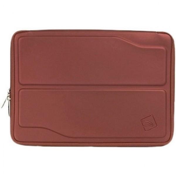 Tucano BFIN13-R Laptop táska